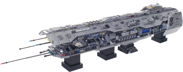 File:USER Forward Unto Dawn Mega Bloks Set.png