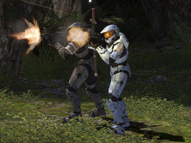 File:Halo3 70147807 Full.jpg