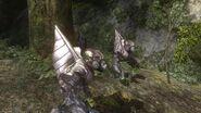 Halo 3 Specops Grunts