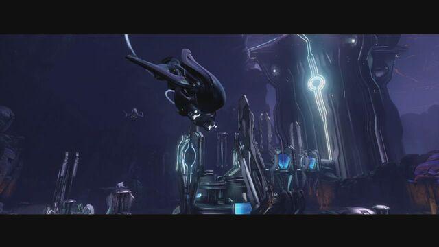 File:Halo 4 Banshee flight.jpeg