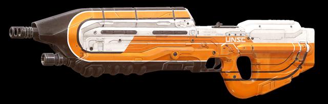 File:H5G Render-Skins AssaultRifle-LastDawn.png
