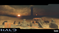 Thumbnail for version as of 16:45, August 22, 2015