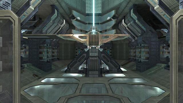 File:Halo-3-Postcards-7-The-Covenant-5-TOWER-INTERIOR-DESIGN.jpg