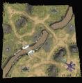 Thumbnail for version as of 04:09, September 13, 2009