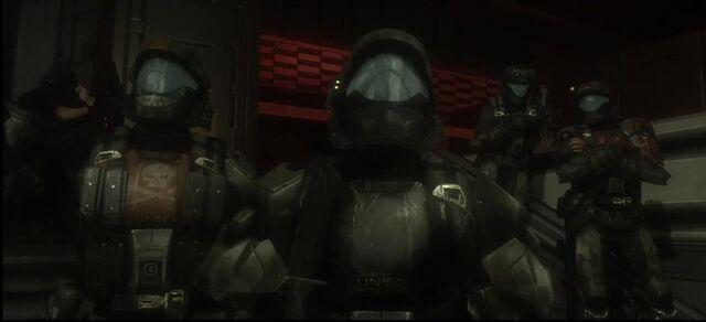 File:Dare's Squad.jpg