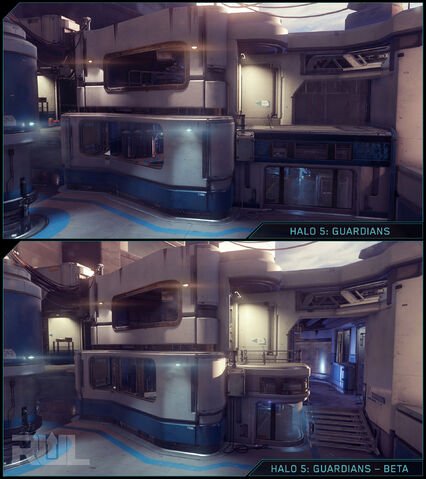 File:H5G Multiplayer-Comparison PreviewEmpire3.jpg