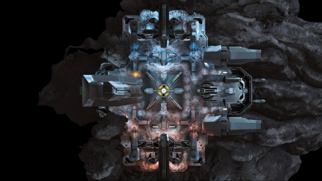 File:H4 Monolith Overhead.jpg