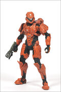 Halo4s2 spartanscout-rust photo 01 dp