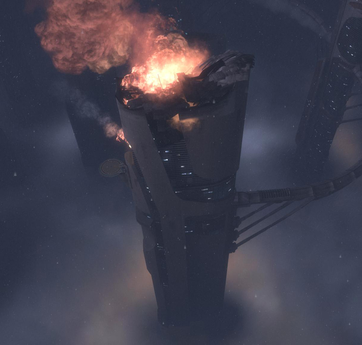 Fichier:Nomolos tower.jpg