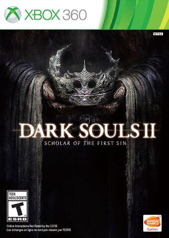 File:USER Dark Souls 2 Box Art.jpg