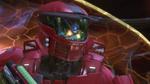 H5G Multiplayer-Overview MarkIV-Helmet