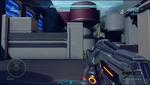 H5G Multiplayer Suppressor