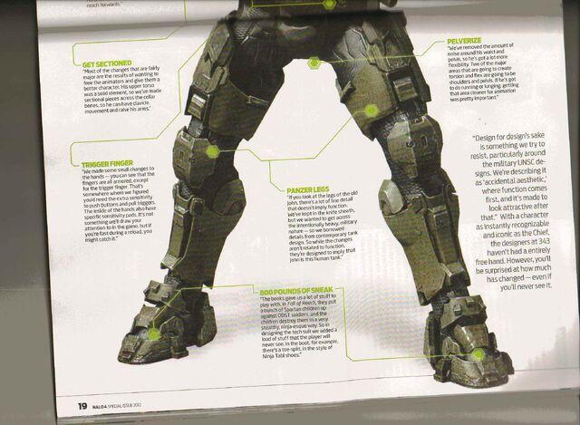 File:Halo 4 (3).jpg