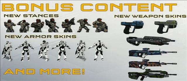 File:Halo 4 champions bundle.jpg