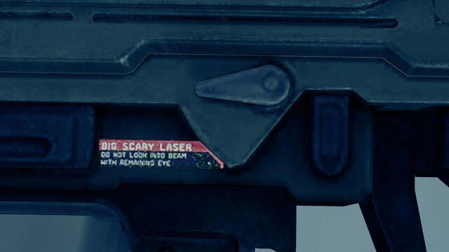 File:Splazereasteregg.jpg