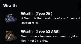 File:WraithType52.JPG