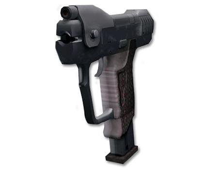 Fichier:M6d-pistol.jpg
