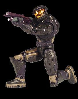 File:Halo1MCblack.JPG