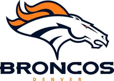 File:1224096698 Denver broncos logo.jpg