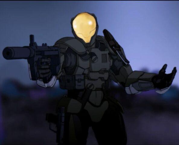 File:Headhunter SPI Armor.JPG