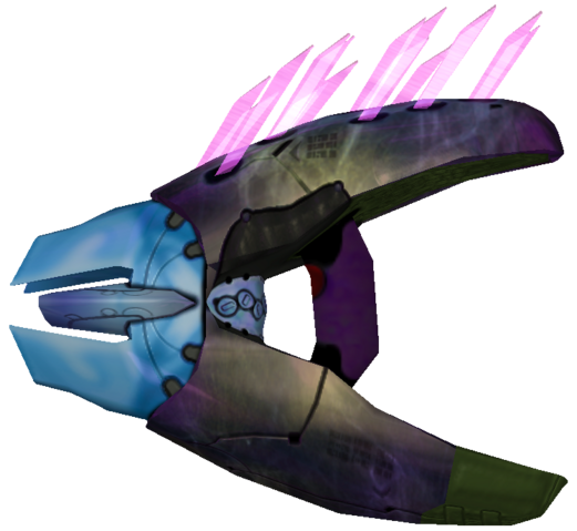 File:Needler-H2.png