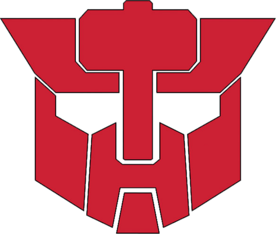 File:USER Wrecker Insignia.png