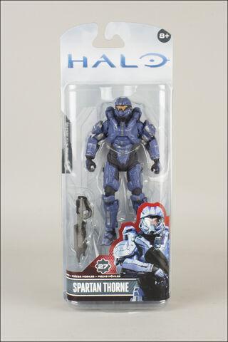File:CP Spartan Thorne Figure Packaging.jpg