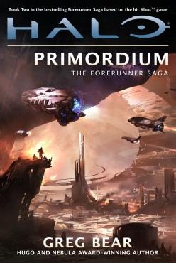 File:Halo primordium cover art.jpg