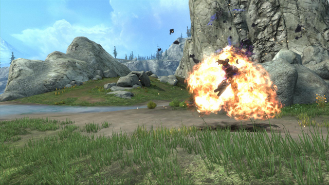 File:Landmine2.jpg