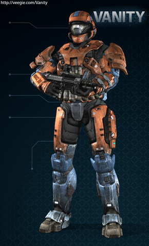 File:My Spartan113099.png