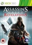 File:USER Assassins-Creed-Revelations-Box-Art.png