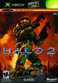 USER Halo-2-Box-Art.png