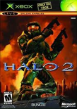 File:USER Halo-2-Box-Art.png