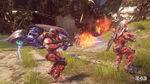 H5G Multiplayer-Warzone Apex7-14