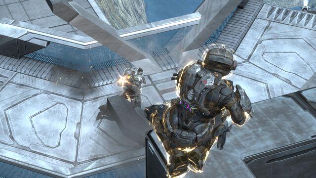 File:Halo Reach Assault Rifle.jpg