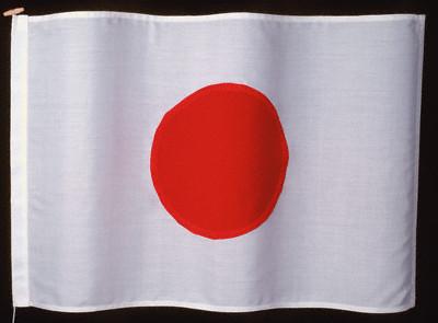 File:Japanes Flag.jpg