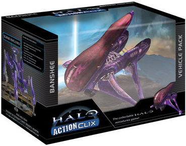 File:Halo banshee pack.jpg