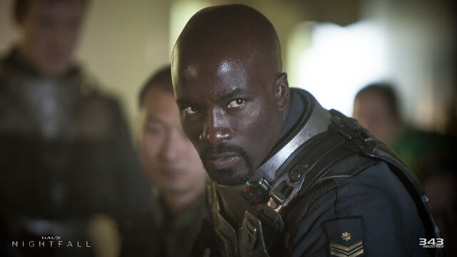 File:HN SDCCPreview MikeColter-AgentLocke.jpg
