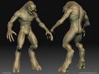 Naked Elite