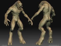 File:Naked Elite.png