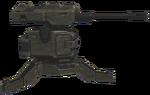H4-M85ScytheAAGT-ScanRender