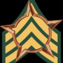 File:Badge-693-2.png