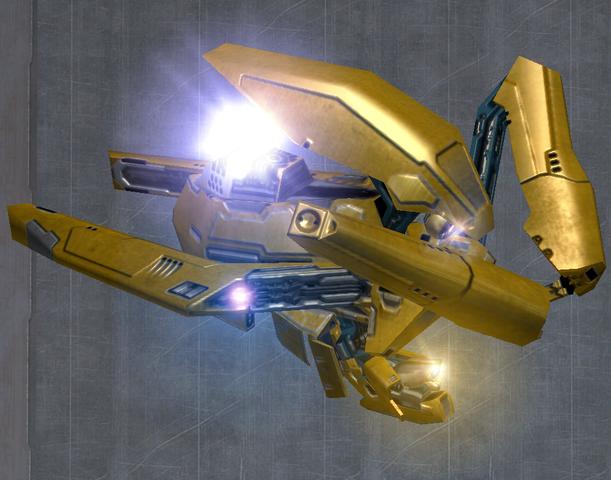 File:H2-SentinelAggressor-Gold.png