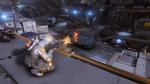 Halo 5 Guardians Battle Of Meridian 1