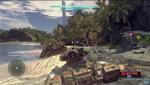 H5G Multiplayer-Warzone Scorpion