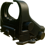 H5G Render ReconSight