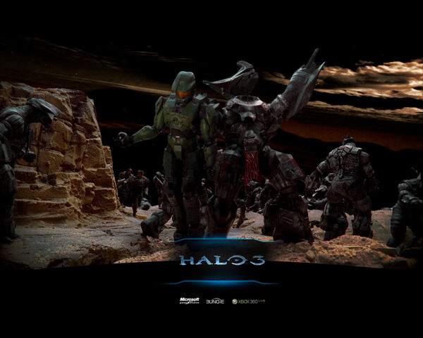 File:Halo3 panoramaD 001-1-.jpg