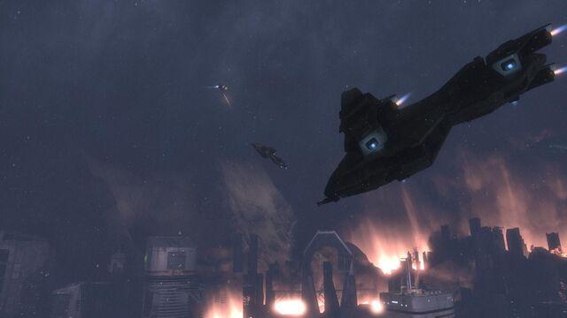 File:Halo Reach Pelican New Alexandria.jpg