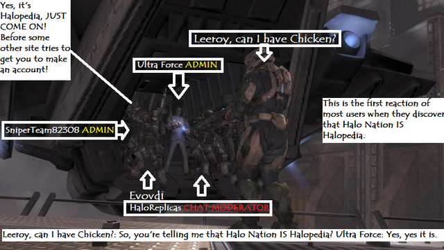 File:Joining Halo Nation. LIKE A BAWWSS.png