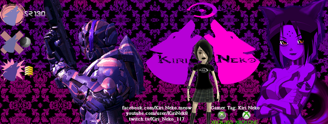 File:USER KiriNeko BANNER2.png